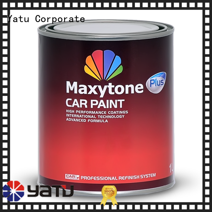 Easicoat controller auto paint supply online solid color for decoration
