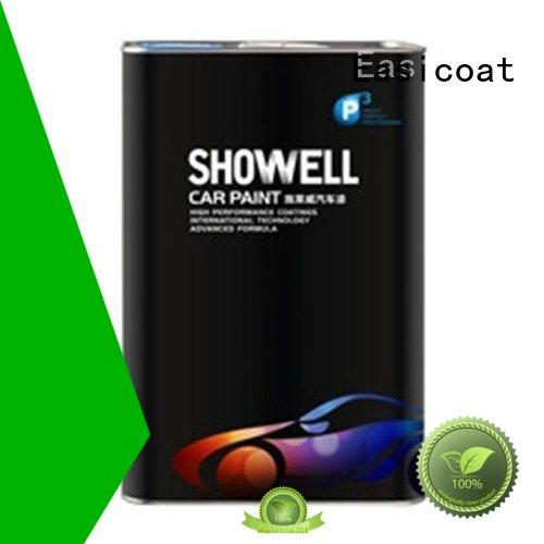 Easicoat on-sale black spray paint colors for wholesale