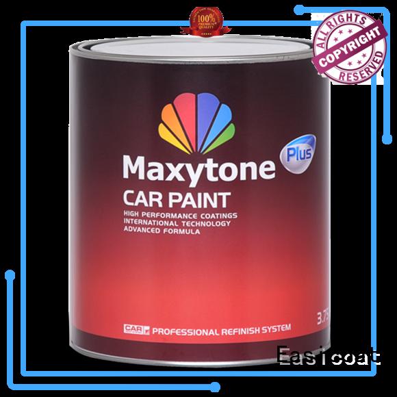 surface white car paint colors surface auto Easicoat