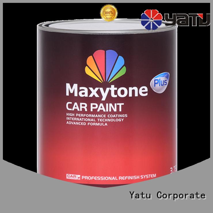 Easicoat primer best car paint colors velocity