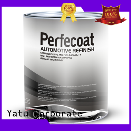 Easicoat best automotive refinish manufacturers for sale
