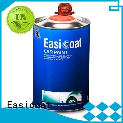 high quality best car paint protection topcoat for sale