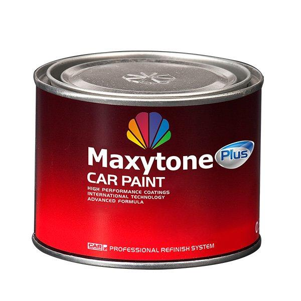 Reliure Maxytone MAX-3520 1K