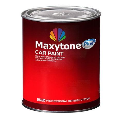 Maxytone MAX-3351 Imprimación Epoxi Rápida