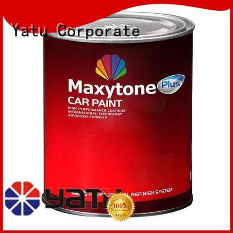 clear where to buy car paint eye-catching for wholesale
