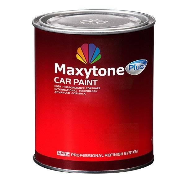 Maxytone Max-40 1K Primer Surface