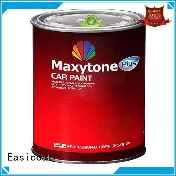 Easicoat universal car paint finishes flip controller for sale