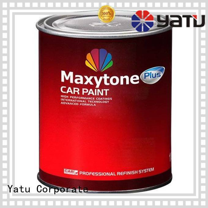 fast white car paint colors surface for sale Easicoat