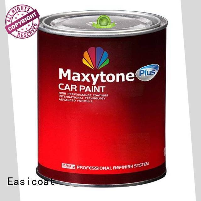Easicoat fast where to buy car paint colors for wholesale