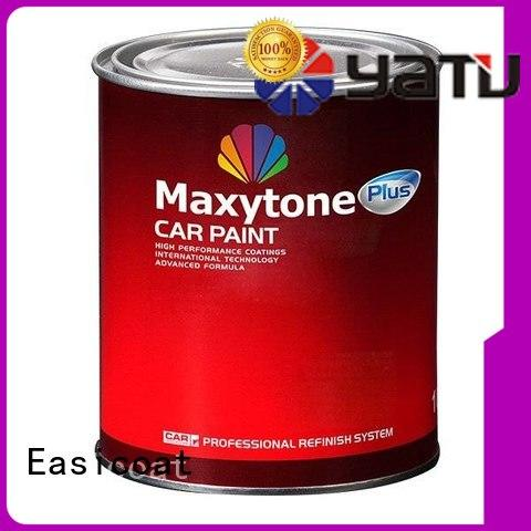 primer where to buy car paint eye-catching for wholesale