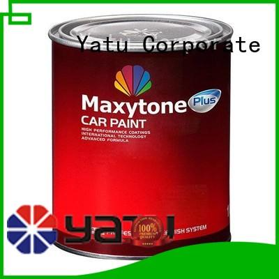 Easicoat clear car paint brands epoxy auto