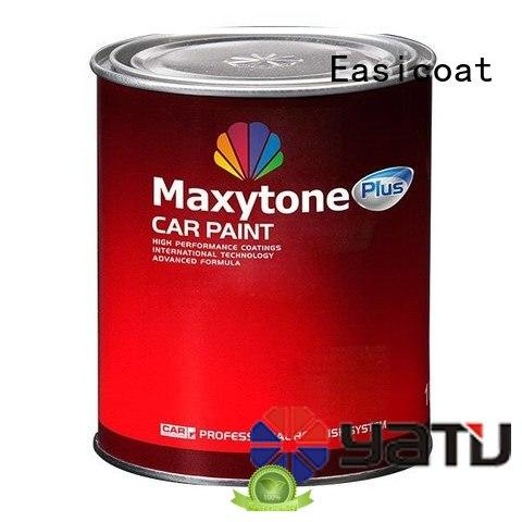 metallic car paint finishes popular flip controller for painting