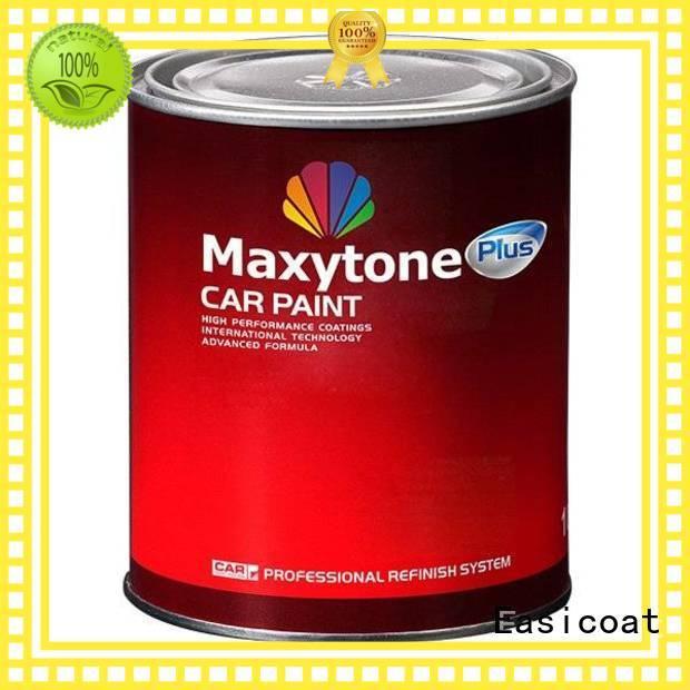 automotive car paint colors velocity Easicoat