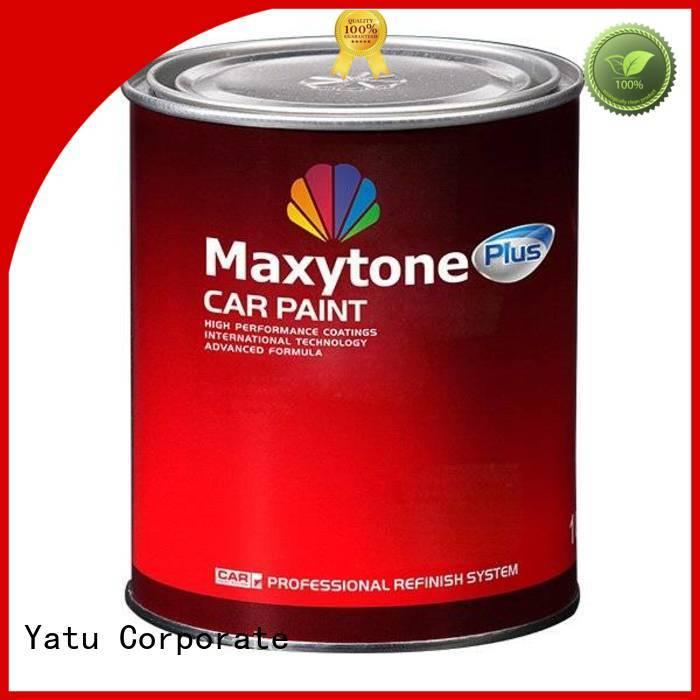 Easicoat custom color good car paint car refinishing