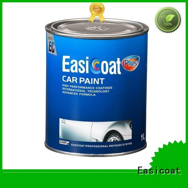 top selling industrial paint universal for painting