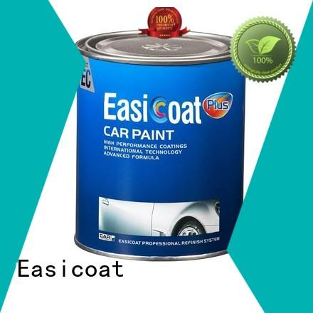 Easicoat high quality auto spray paint at discount for painting
