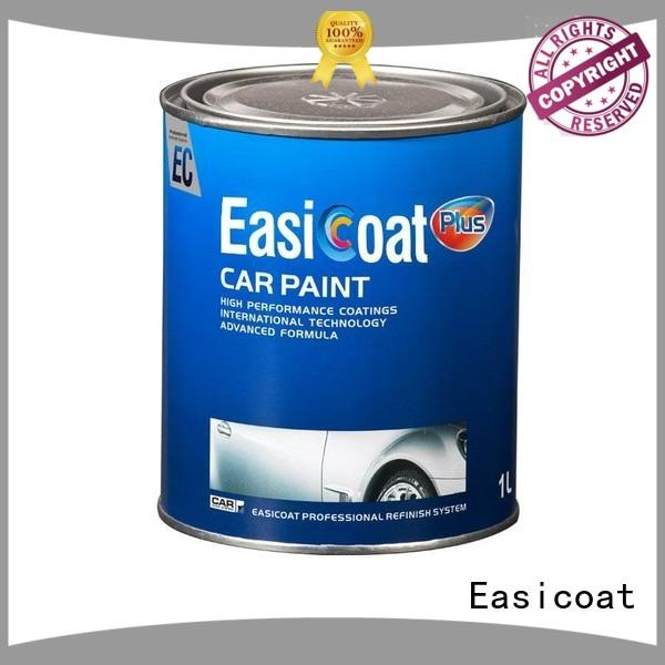 Easicoat available clear spray paint at discount for sale