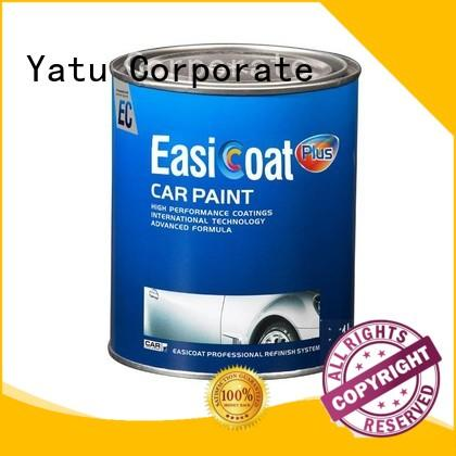 high quality water based spray paint easicoat cheapest factory price for decoration