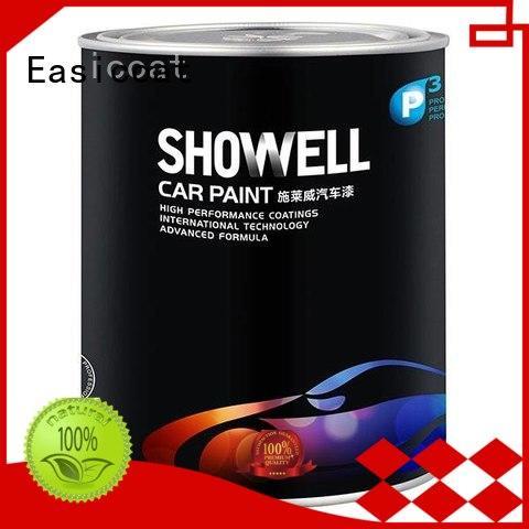 auto paint colors for sale