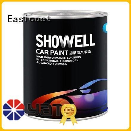 Showell SW-8440 2K Primer Surfacer spray paint