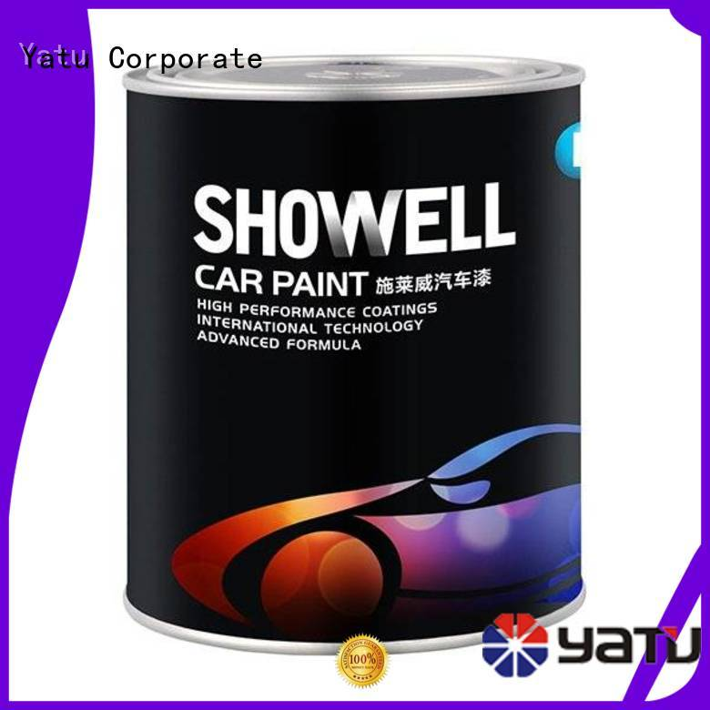 auto paint at discount for sale Easicoat