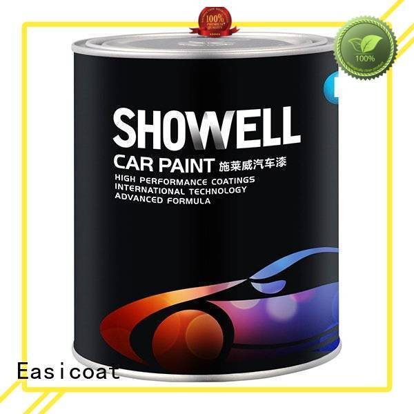 auto black spray paint alloy for wholesale