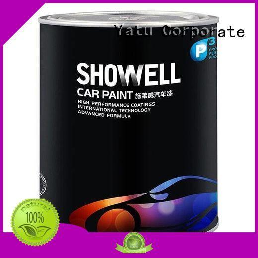 on-sale metallic spray paint colors best factory price Easicoat
