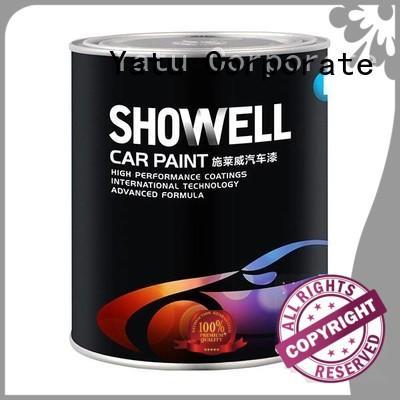 coat auto refinish showell car Easicoat