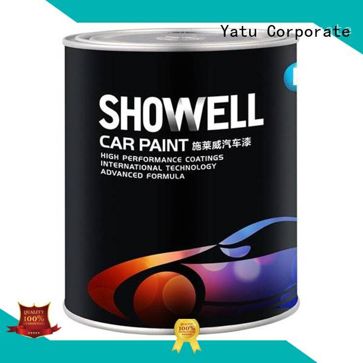 Easicoat hot-sale car paint colors coat for sale