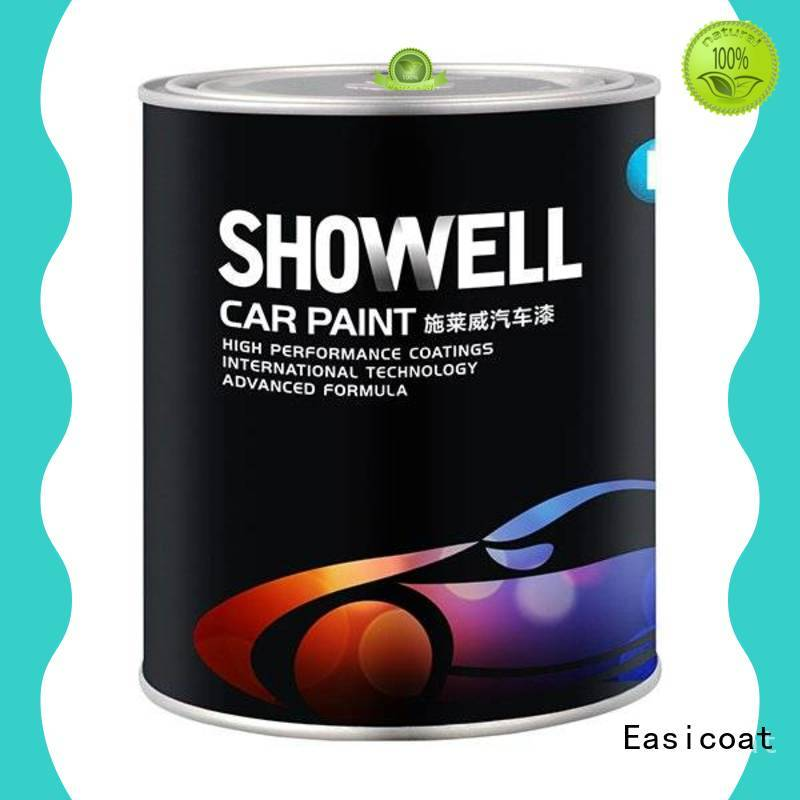 auto car spray paint at discount universal for wholesale