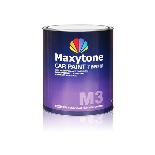 Maxytone M3-30 2K Primer Surfacer