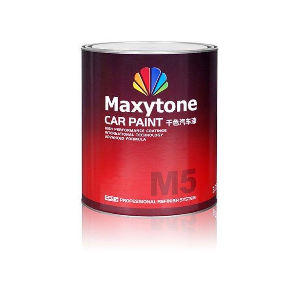 Carpeta Maxytone MAX-3520 1K