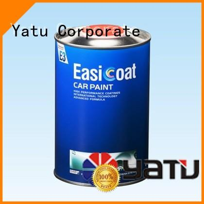 Maxytone, Easicoat, Showell, EXwell Brand hardener easicoat quality auto refinish paint