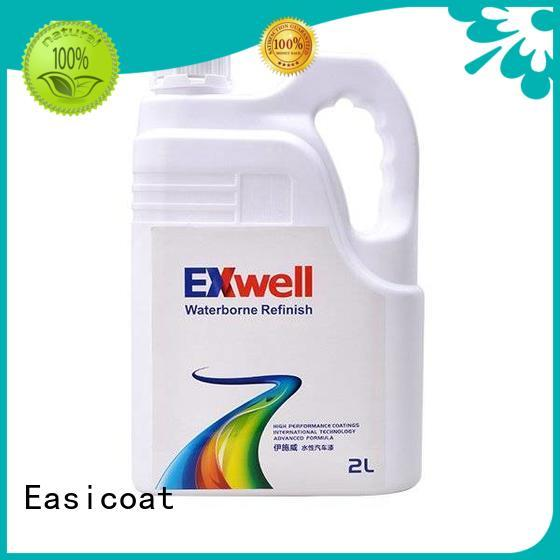 popular spray paint colors exwell best for painting